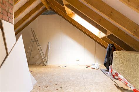 dach ausbauen kosten dach ausbauen 187 kostenfaktoren preisbeispiele und mehr
