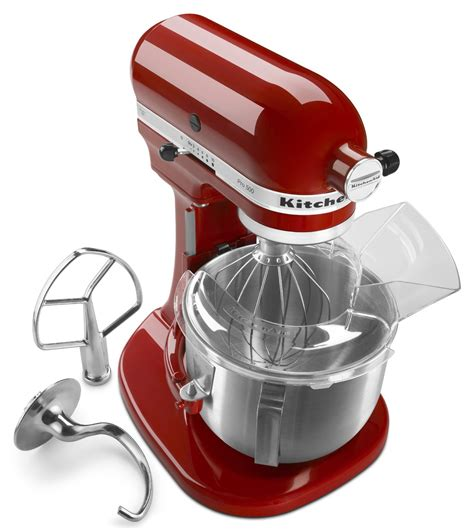 Stand Mixer Reviews All Stand Mixer Reviews