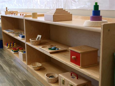 preventing temper tantrums montessori ideas for terrific twos 526 | 6 montessori preschool