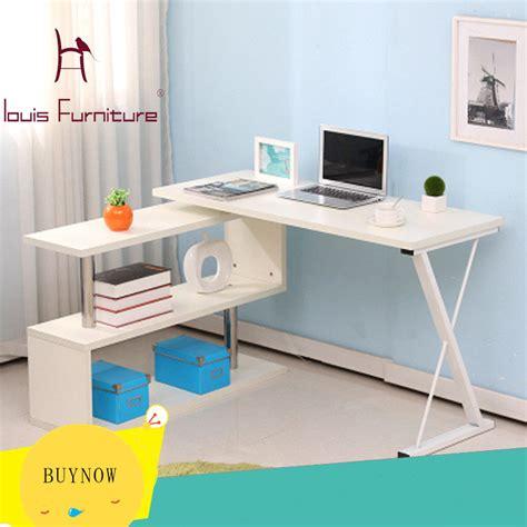 bureau ordinateur en coin bureau ordinateur coin promotion achetez des bureau