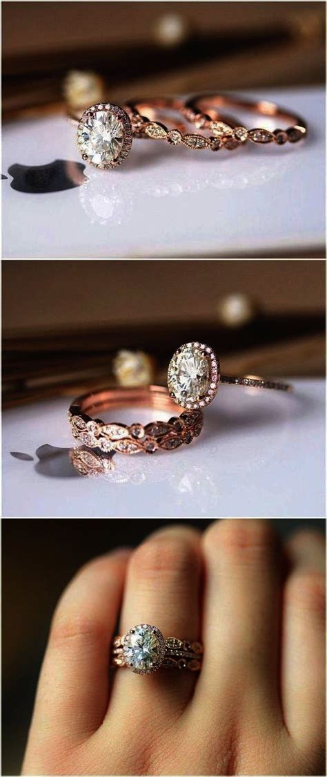 vintage engagement rings johannesburg new ring macy wedding rings engagement