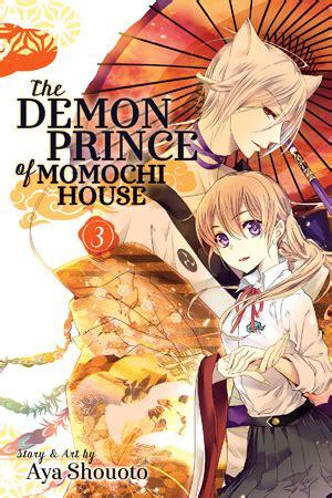 anime josei romance 2017 new on shoujo shelves january 2016 heart of manga