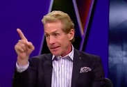 WATCH: Skip Bayless names the team that has 'all the ...
