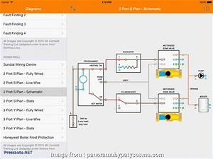 Thermostat Wiring Diagram With C Wire Brilliant Home