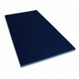 tapis de gymnastique compact scolaire 40 eco gvg clubs With tapis de gym avec canapé marsala