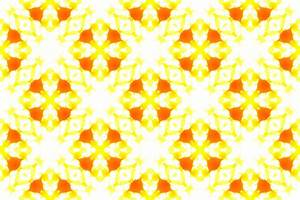 Clipart - Background pattern 150