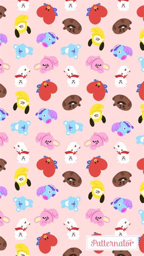 bt images  pinterest bts wallpaper fan art