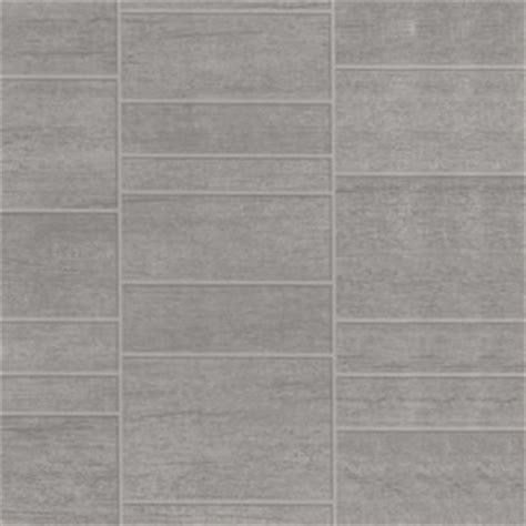 hdm panelen badkamer waterbestendige wandpanelen en plafondpanelen watervaste