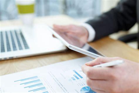create  manage  budget household finance