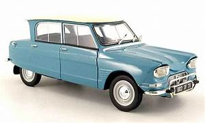 Citroën Ami 6 : citroen ami 6 blue whitees dach 1963 norev diecast model car 1 18 buy sell diecast car on ~ Medecine-chirurgie-esthetiques.com Avis de Voitures