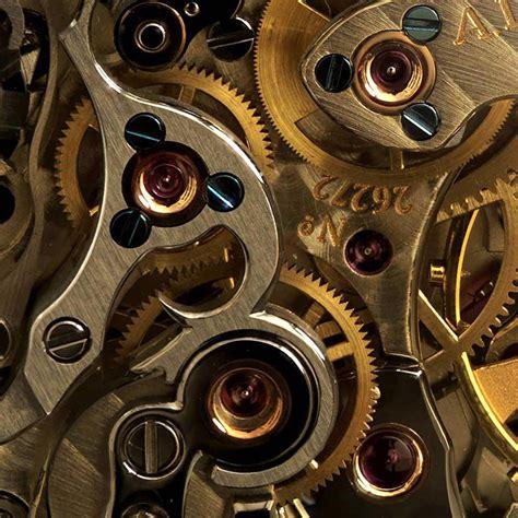 clock gears wallpapers weneedfun