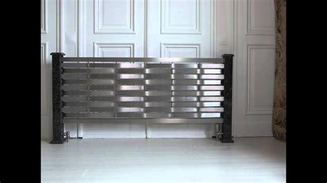 radiateur design pas cher