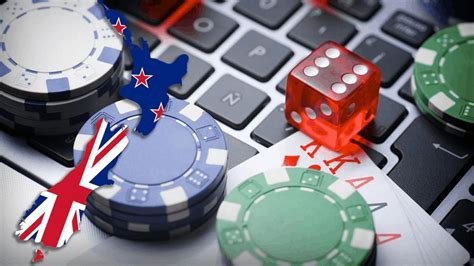 You're in the right place! Appraising the Bitcoin Casino Boom in NZ
