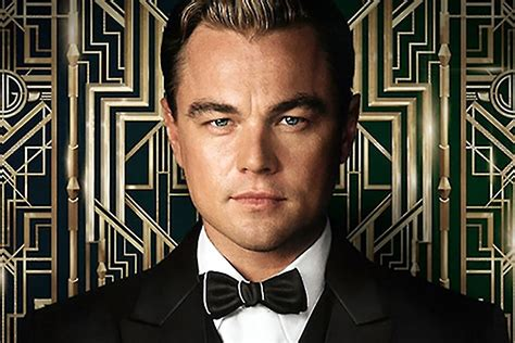 What You Can Learn From The Great Gatsby And 9 Other