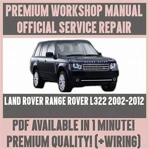 Auto Parts And Vehicles Car  U0026 Truck Service  U0026 Repair