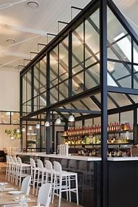 Deco Industrielle Atelier : cuisine style atelier industriel je craque pour ce look haut de gamme ~ Teatrodelosmanantiales.com Idées de Décoration