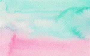 A pretty wallpaper pink and turquoise | Wallpaper PC ...