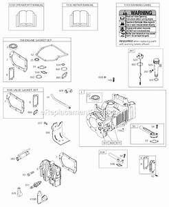 Gv 5558  Faq Engine Schematic Wiring Diagram Briggs