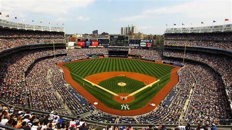 york yankees season    expensive sports illustrated