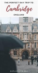 78635 best European travels images on Pinterest   European ...