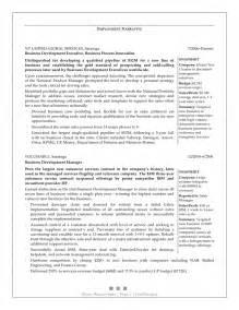 resume for part time job in australia business development manager resume