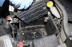 Batterie Citroen C1 : clutch replacement citro n c2 professional motor mechanic ~ Melissatoandfro.com Idées de Décoration