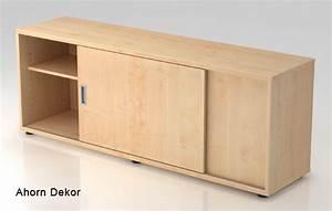 Sideboard Tiefe 60 Cm : bla b ro liebt ausstattung b roeinrichtung sideboards ~ Bigdaddyawards.com Haus und Dekorationen