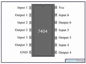 8051 Pin Diagram Pdf