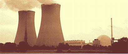 Nuclear Meltdown Emp Blow Pulse Magnetic Transformers