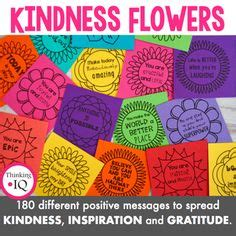 compassion  kindness quotes  sticky notes kindness