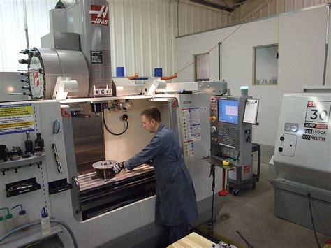 Garage Organization Company Near Me by File Nrec Machine Shop Workstation Jpg Wikimedia Commons