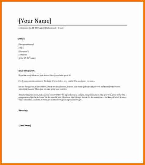 search results  professional resume cover letter