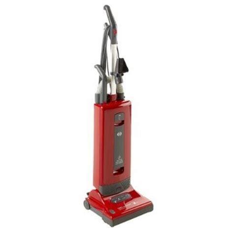 Best Vacuum Cleaner Sale by Best Price Sebo X4 Upright Vacuum Cleaner Buy