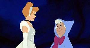 Movie 12: Cinderella – Reviewing All 56 Disney Animated ...