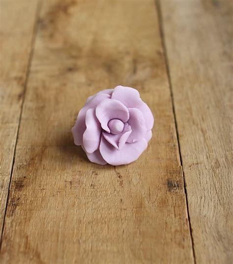 faire des fleurs en p 226 te 224 sucre cerfdellier le