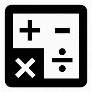 Cross, mathematics, maths, multiply icon | Icon search engine