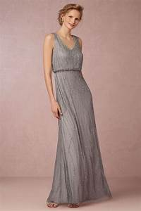 brooklyn dress in bridesmaids bridesmaid dresses at bhldn With wedding dresses brooklyn