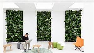 O2 Kundenservice öffnungszeiten : pflanzenbild und pflanzenwand weber gartencenter kirchdorf ~ Somuchworld.com Haus und Dekorationen