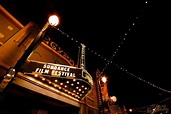 Sundance Film Festival 2021 in Utah - Dates