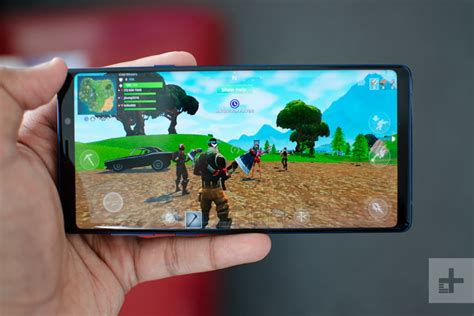 samsung galaxy note  review  awesome