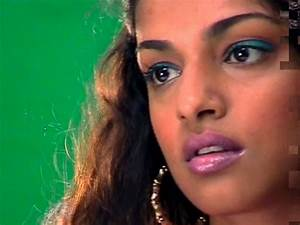 MATANGI/MAYA/M.I.A. review – Packed with revealing footage