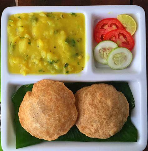 tamil cuisine recipes tamil nadu style potato masal south indian style aloo masala recipe by archana 39 s kitchen