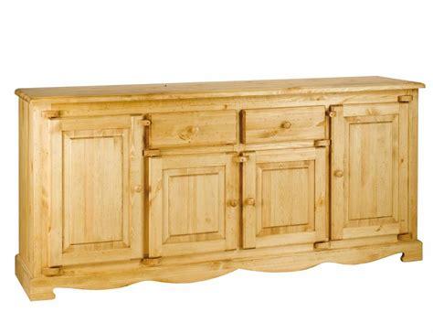 charni鑽e porte de cuisine charnière meuble rustique charni re pour charni res de meubles style rustique meubles de cuisine meubles de cuisines meubles de cuisine