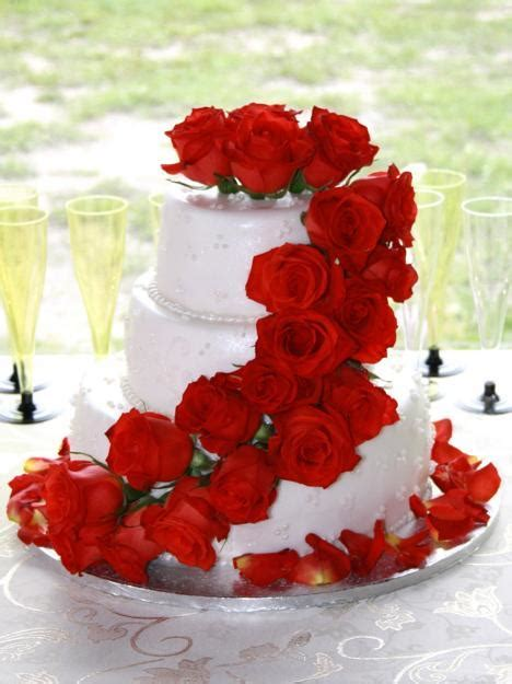 fabulous ideas  cake decoration  edible flowers