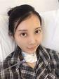 歌手李明蔚患癌8年從未言棄 馬浚偉出錢出力開Live籌醫藥費   TopBeauty