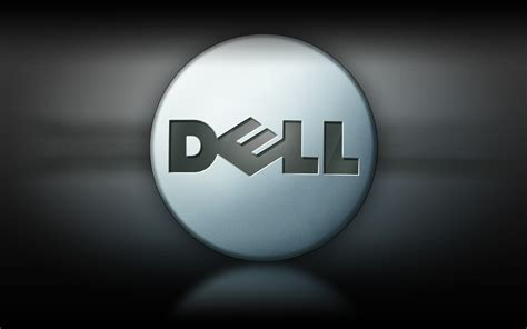 dell wallpapers wallpapers