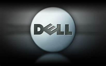 Dell Wallpapers Wallpapersafari Definition