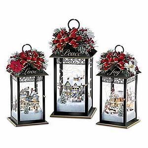 Best 25 Christmas lanterns ideas on Pinterest