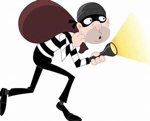 Peak burglary season is upon us are you prepared?