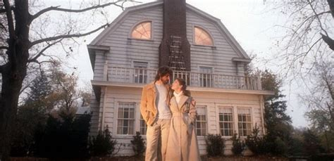 daily grindhouse short ends  amityville savage
